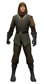 Player.fw.png