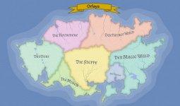 Orfaya_map.fw.jpg