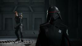 STAR WARS Jedi - Fallen Order™_2021.07.14-20.00.png