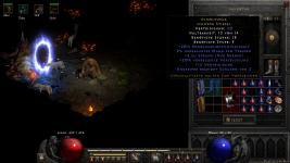 Screenshot020.png