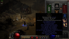 Screenshot028.png