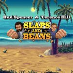 bud-spencer-terence-hill-slaps-and-beans-1.jpg