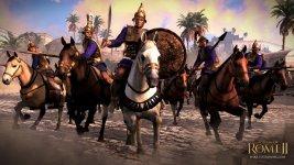 pontic-royal-cavalry_1500.0_cinema_960.0.jpg