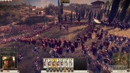 Total-War-Rome-2-4-600x337.jpg