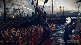 Total-War-Rome-2-9-600x337.jpg