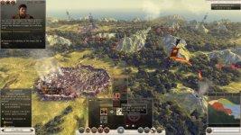 Rome-II-total-war-3-610x343.jpg