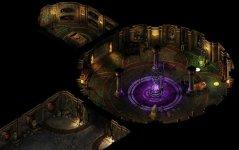 pe-dungeon-concept.1000.jpg