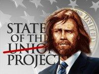 pe-state-of-the-union-580.jpg