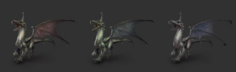 pe-dragon-hatchling-580.jpg