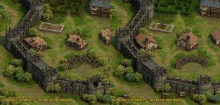 pe-stronghold-580x278.jpg