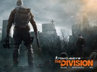 TheDivision_Wallpapers_1024x768.jpg