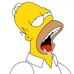 Homer_Simpson_Sabber.png
