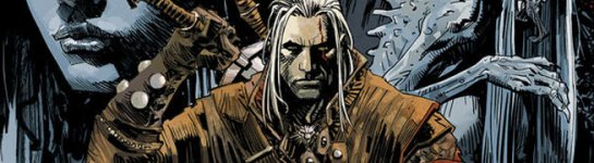 paul-tobin-goes-on-the-hunt-with-the-witcher.jpg