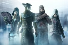 assassins-creed-brotherhood-2.jpg