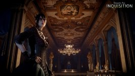 dragon_age_inquisition_official_website_0023-pc-games.jpg