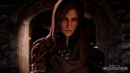 dragon_age_inquisition_official_website_0022-pc-games.jpg