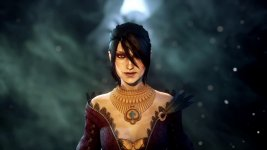 dragon_age_inquisition_e3_trailer_0001.jpg