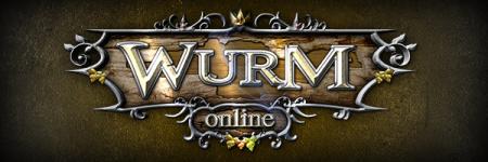 wurm_online.png