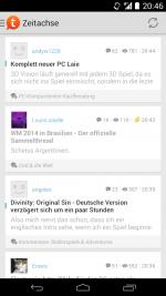 Screenshot_2014-07-01-20-46-39.png