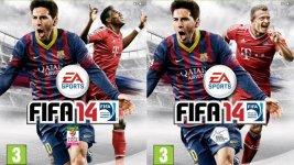 FIFA-14-Cover.jpg