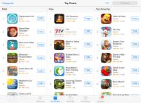 AppStore_Screenshot.png