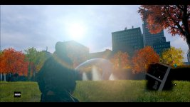 Watch_Dogs.exe_DX11_20140804_144721_TXAA_2x.jpg