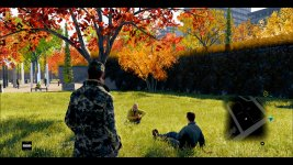 Watch_Dogs.exe_DX11_20140804_144826_1080.jpg