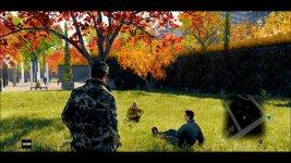 Watch_Dogs.exe_DX11_20140804_144814_720.jpg