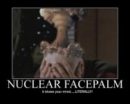 Nuclear_Facepalm_Poster_by_Nianden_What_has_this_world_come_to-s750x600-101929-535.jpg