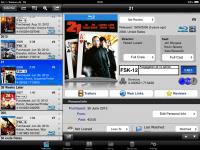 DVD_Profiler2.png