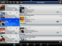 DVD_Profiler3.png