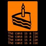 jinx_portal_the-cake-is-a-lie.jpg