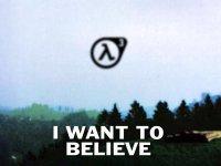 Half-Life-3-i-want-to-believe-x-files-песочница-891704.jpeg