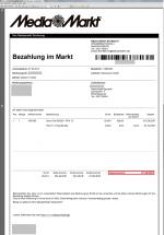 Rechnung (315€).png