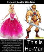 funny-Barbie-He-Man-beauty.jpg