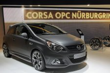 MG_2596_Opel_Corsa_OPC_Nuerburgring_Edition_3_2_1024.jpg
