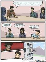 activision-meeting_o_10507591.jpg