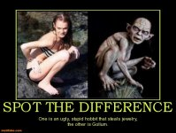 spot-the-difference-lindsay-lohan-jewelry-thief-gollum-demotivational-posters-1333964085.jpg