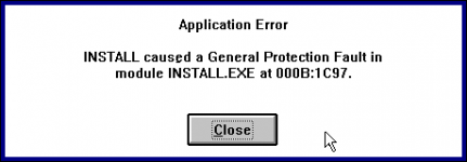Win 3.1 Fehlermeldung Zeek Install 2.png