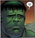 4059-hulk-sad.jpg
