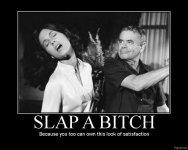 slap_a_bitch.jpg