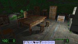 screenshot244.jpg