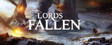 lords_10.jpg