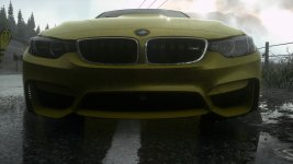 DRIVECLUB™_20141214060937.jpg