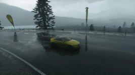 DRIVECLUB™_20141214061519.jpg