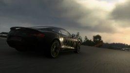 DRIVECLUB™_20141211203759.jpg