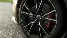 DRIVECLUB™_20141211203625.jpg