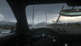 DRIVECLUB™_20141210212639.jpg