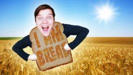 i am bread ***************.jpg