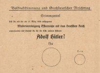 Stimmzettel-Anschluss.jpg